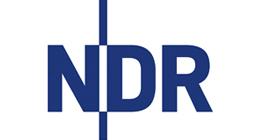 NDR Fernsehen