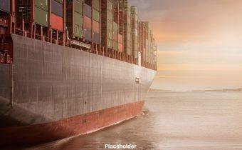 placeholder_Binnenschifffahrt
