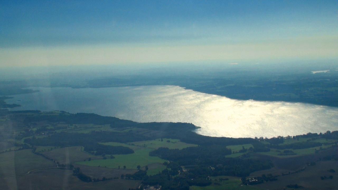 NDR – NaturNah<br>Manchmal Meer, manchmal Land