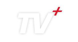 TVPlus